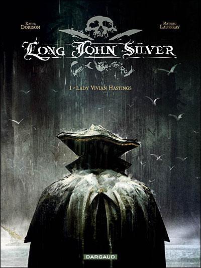 long-john-silver-cv-t1