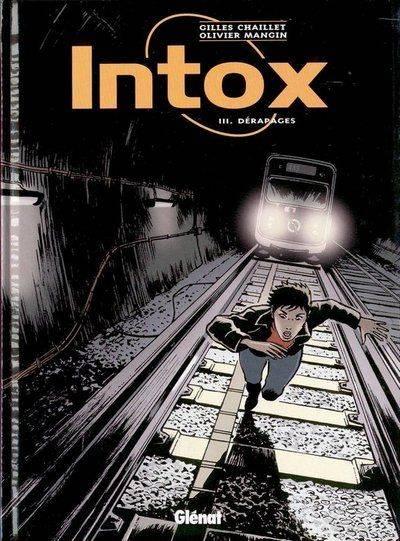 intox03-cv