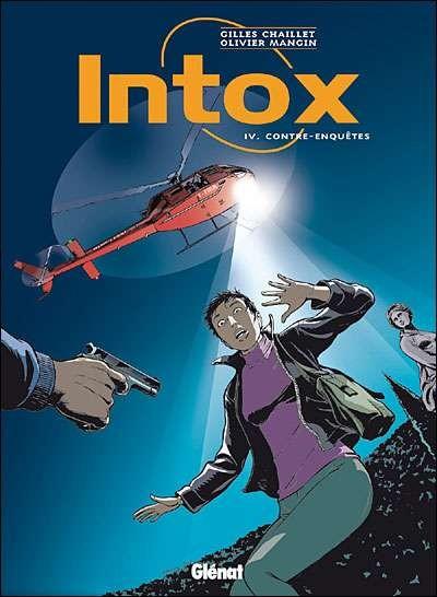 intox04-cv