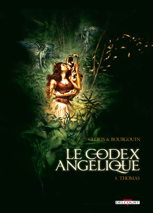 codex-angelique-t3-cv