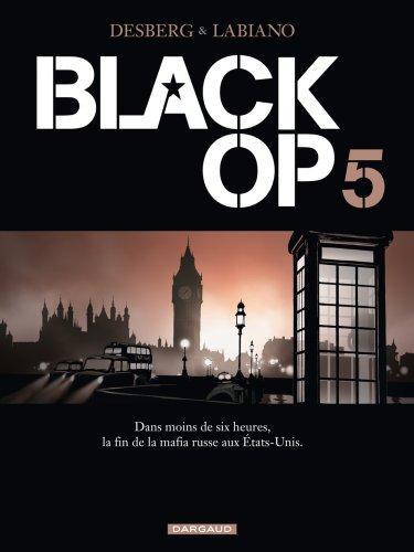 black-op-t5