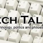 TechTalks_header