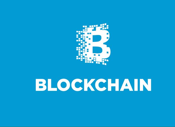 blockchain-logo