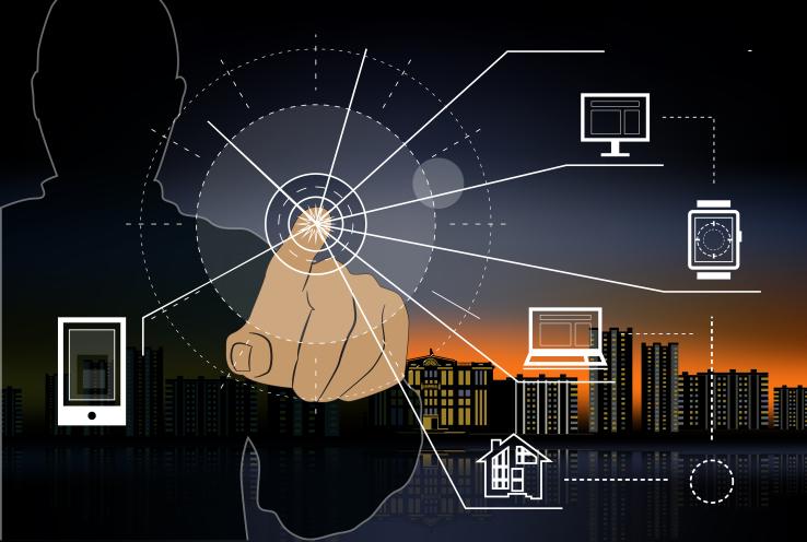 how-iot-self-regulate-security