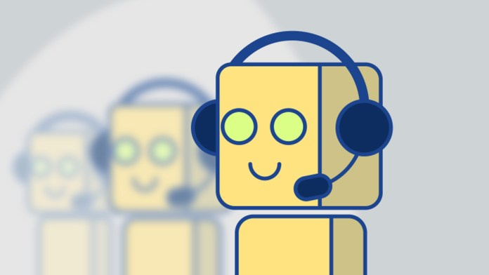customer-service-chatbots