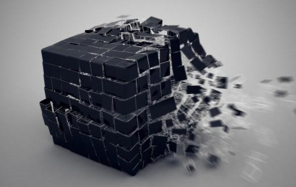 ai blackbox