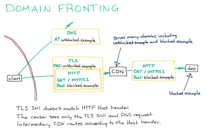 domain-fronting-diagram.jpg