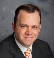 Max-Ward-Founder-and-CEO.jpg