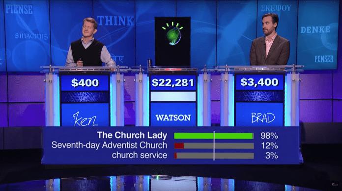 Watson Jeopardy.png