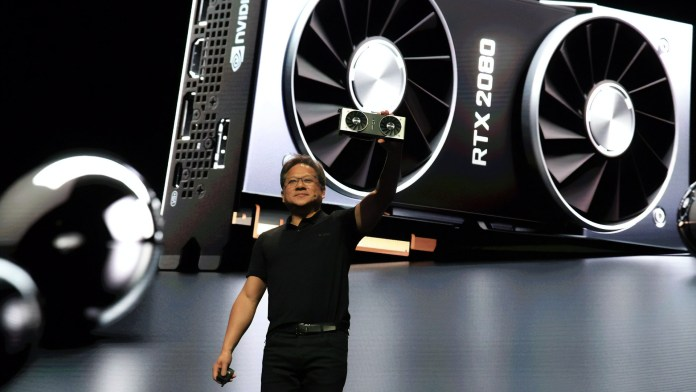 Image result for nvidia rtx