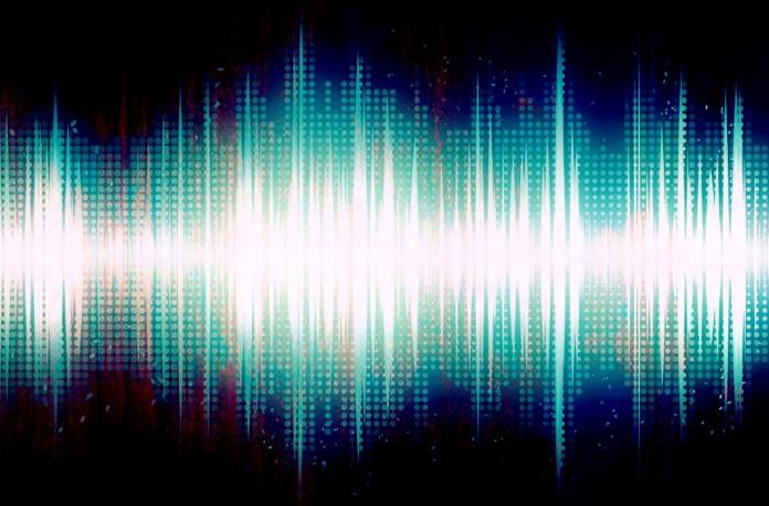 sound waves.jpg
