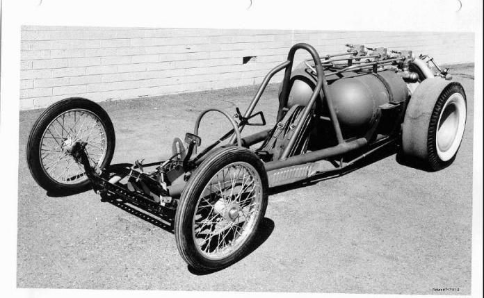 compressed-air-dragster
