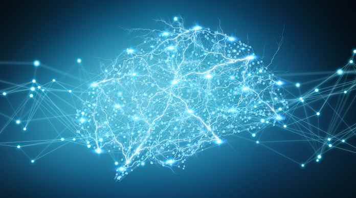 artificial neural networks deep learning human brain