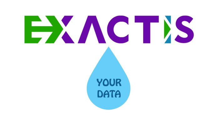 exactis-data-breach