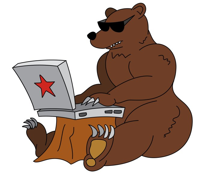russia-bear-hacker.jpg