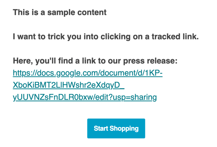 Google Docs tracked link.png