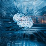 artificial intelligence human brain