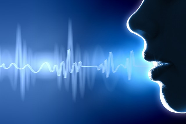 How voice user interface is reshaping our lives