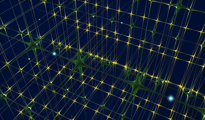 deep neural network