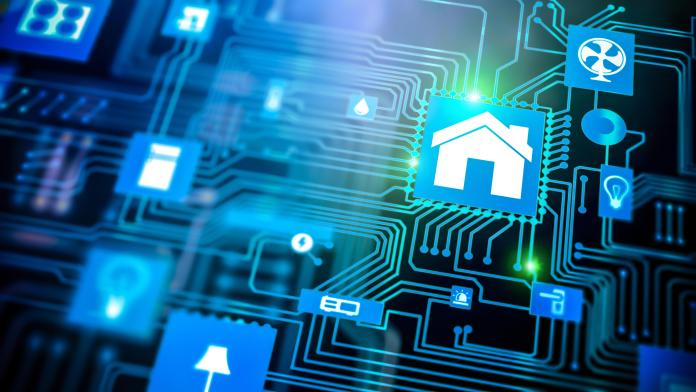IoT security: Protect your home against cyberattacks