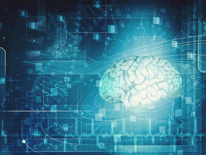 artificial intelligence science