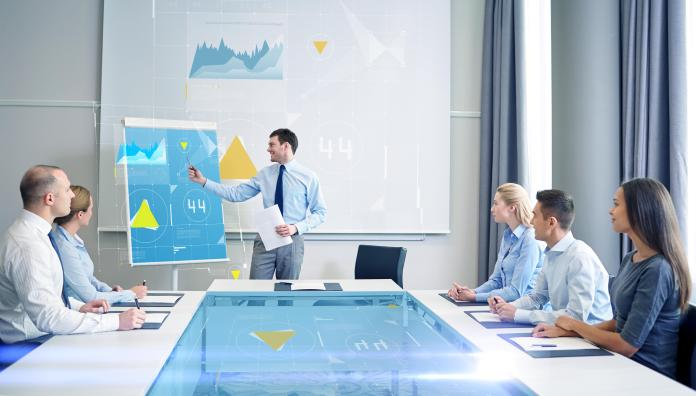 product management analytics