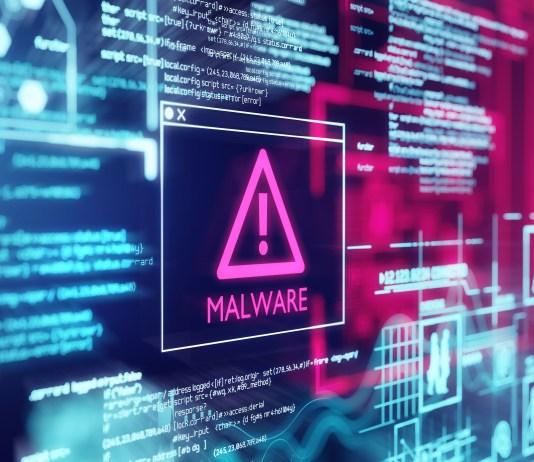 malware graphics