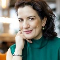 Aldona Limani