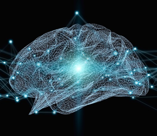 artificial intelligence under construction