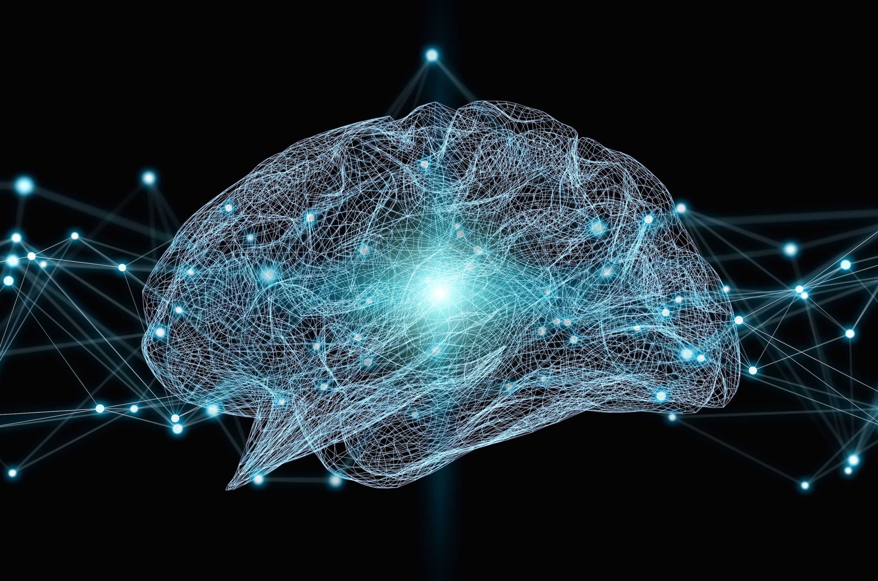What is artificial narrow intelligence (ANI)?