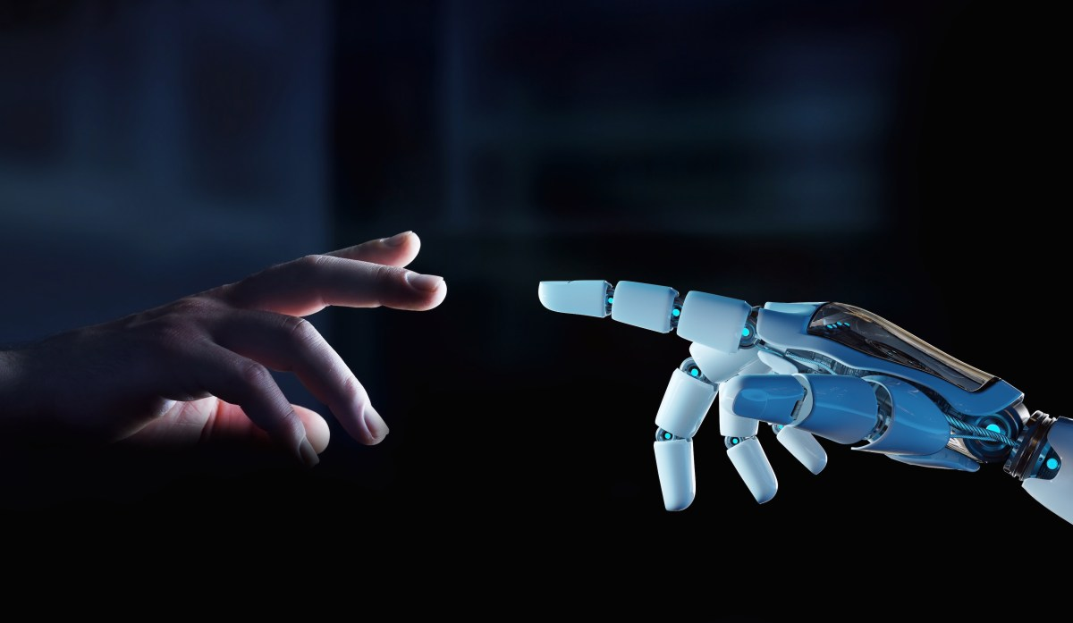 A reflection on artificial intelligence singularity