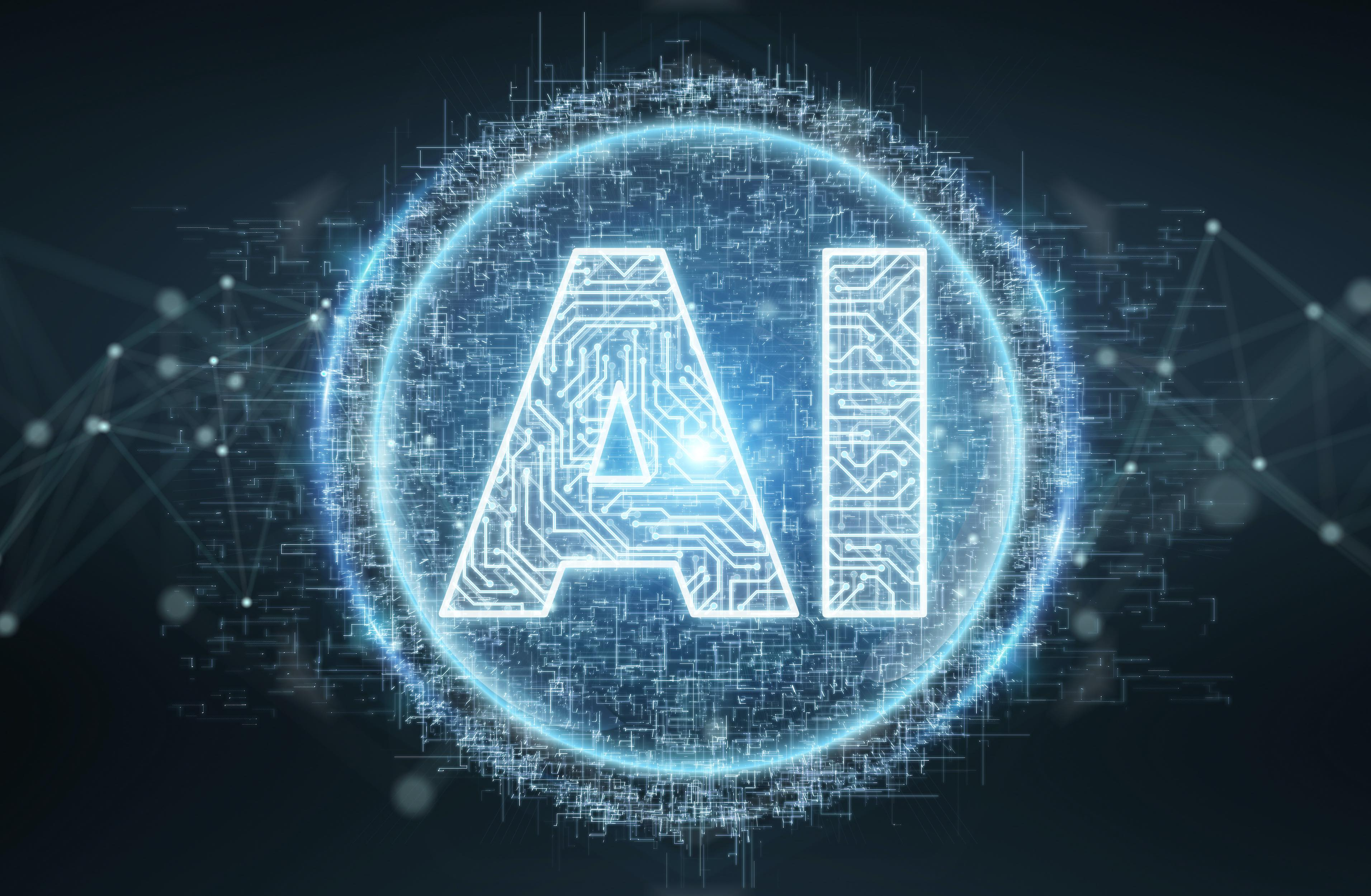 How to choose between rule-based AI and machine learning – TechTalks