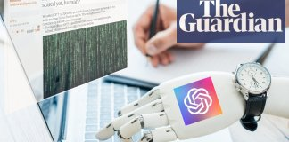 The-Guardian-OpenAI-GPT-3-article