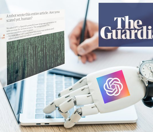The-Guardian-OpenAI-GPT-3-article