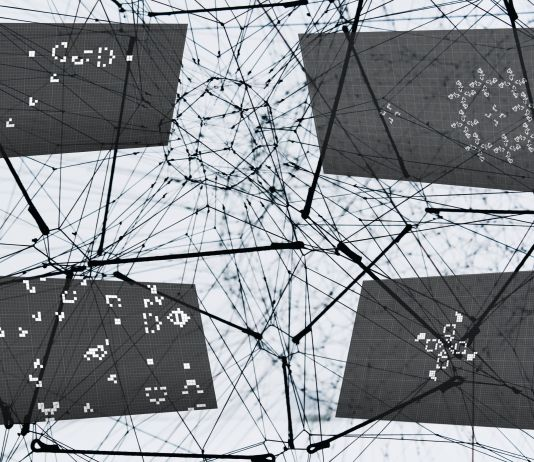 game of life neural networks
