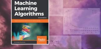 Machine learning algorithms review