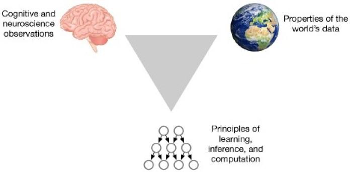 triangulation strategy