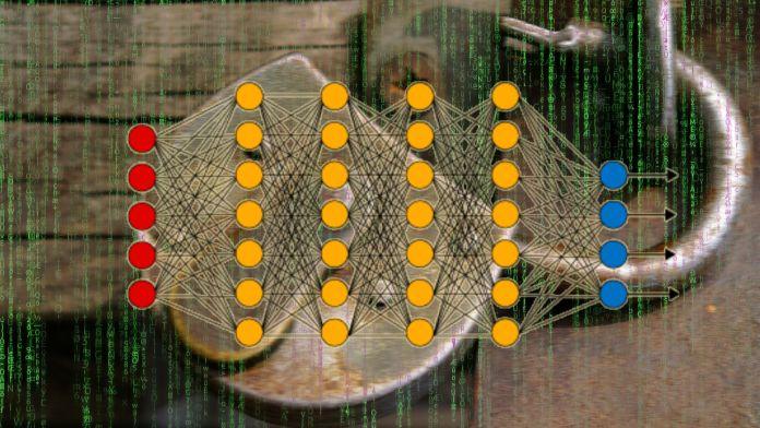 triggerless backdoor on deep neural networks