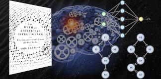 Myth of Artificial Intelligence