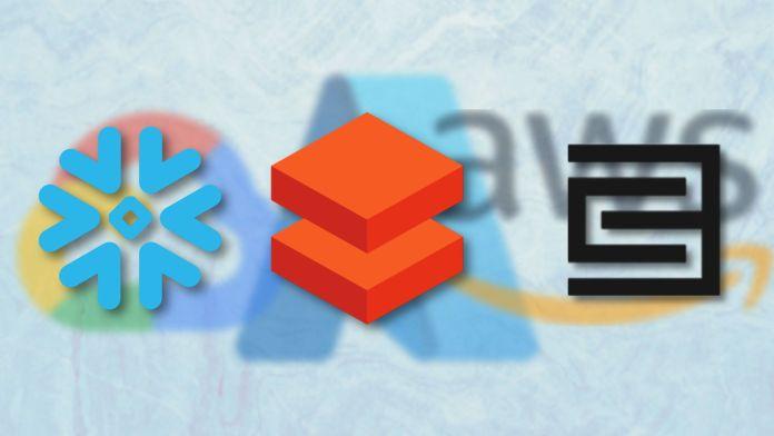 enterprise ai data management market