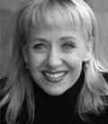 Joanie Brosseau-Rubald
