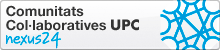 Nexus24 - Comunitats col·laboratives