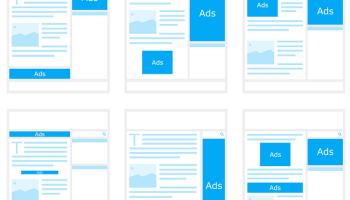 Google Adsense Ad Photo