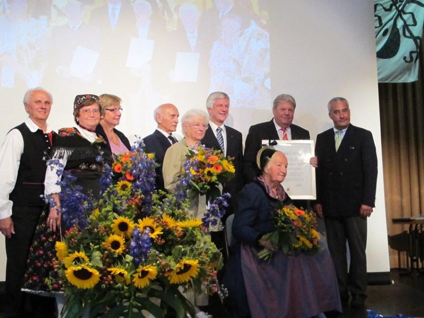 Kulturpreis2013