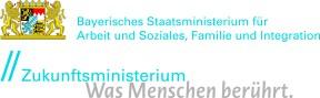 StMAS-Mailsignatur 2013_cmyk.eps