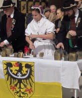 18-03-11 - Sommersingen - Das Glockenspiel - DSC02312