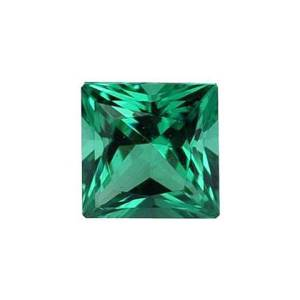 Imitation Emerald / May