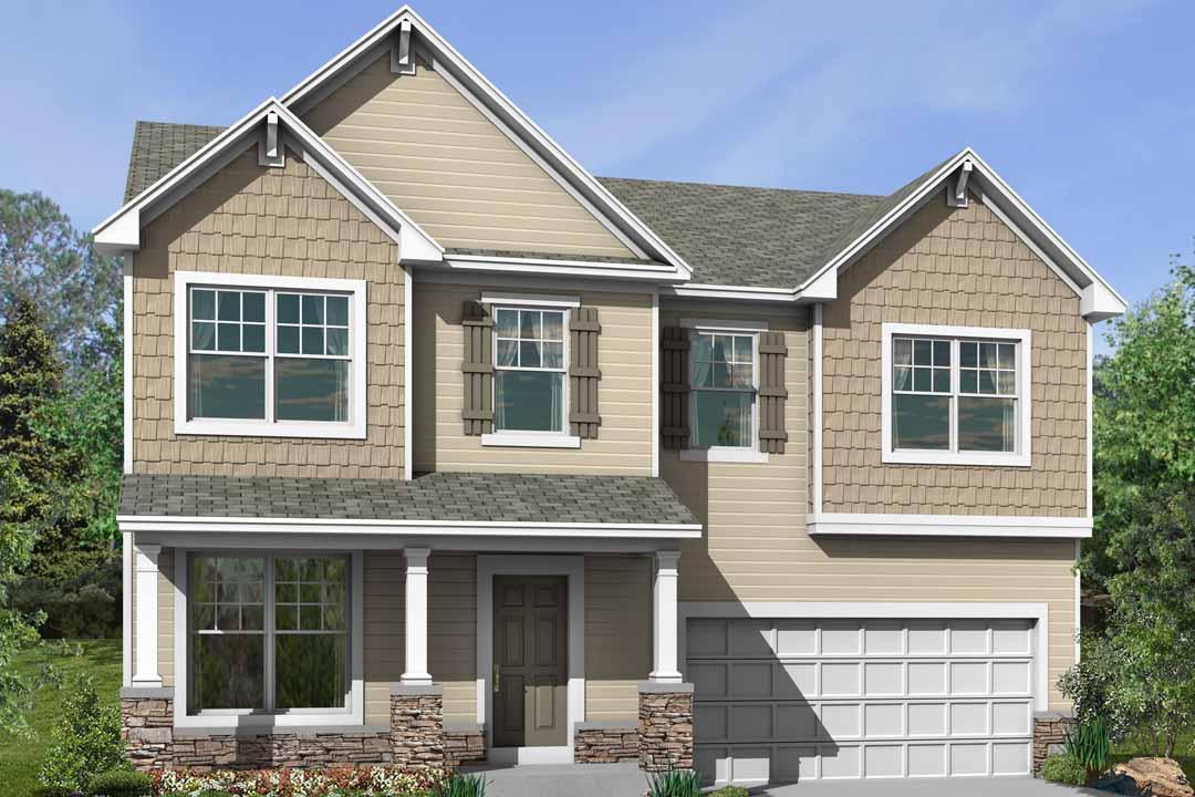 Homes Sale Columbus Ohio