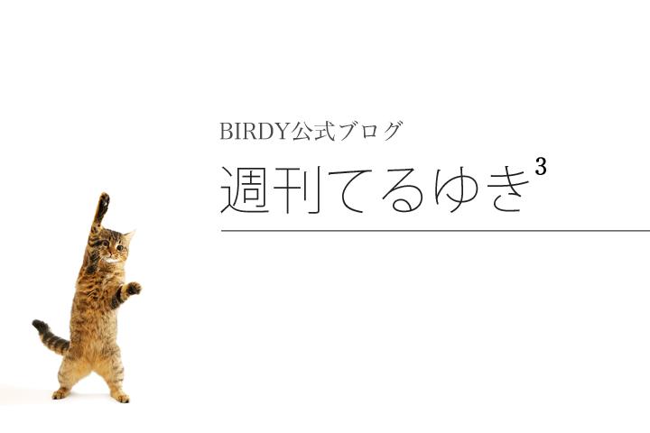 週刊てるゆきv3