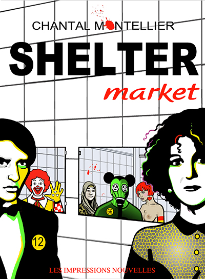 SheltermarketCOUVlight